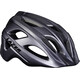 Lazer Beam Bike Helmet black